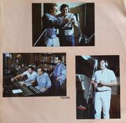 Zdenko Niksic - Diskografija  1985_c