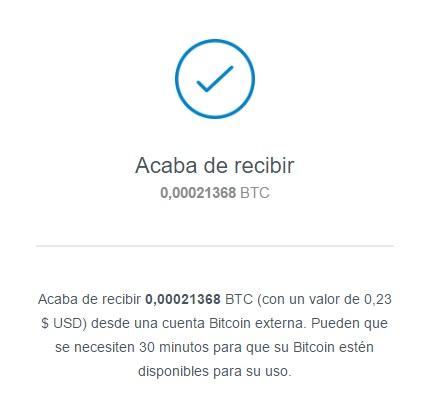 bitcoinker pago 4