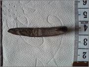 Anzuelo de bronce... medieval? prehistorico? 20151018_130032