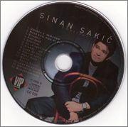 Sinan Sakic  - Diskografija  - Page 2 Sinan_2005_z_cd