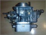 Zac, Saradnik BMR-a za reparaciju i prodaju karburatora, anlasera, altenatora...  - Page 3 CAM03537