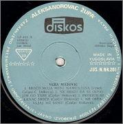 Vera Matovic - Diskografija R_5208304_1387495330_8544