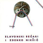 Zdenko Niksic - Diskografija  1988_p