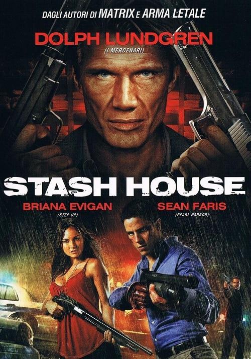 Stash House (La Casa de Seguridad) 2012 - Página 4 Stash_House_images_fa0da3a9_1495_4566_8f06_a766a
