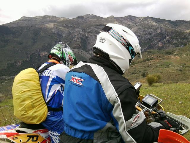 Lanjaron trail extremo (cronica y fotos) Foto4096