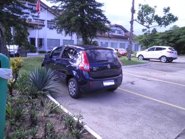 Auto Moderne - Pagina 18 Brusque_mar_o16_002