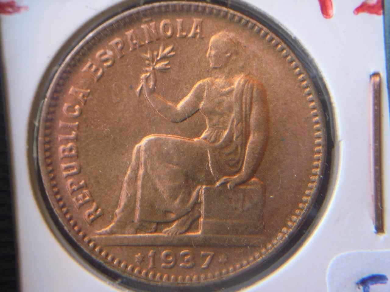 50 Centimos 1937 *34  II Republica - con cual me quedo? 50_centimos_1937_001