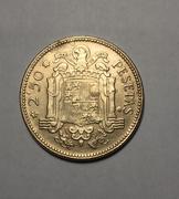2,5 pesetas 1953*69 IMG-0498