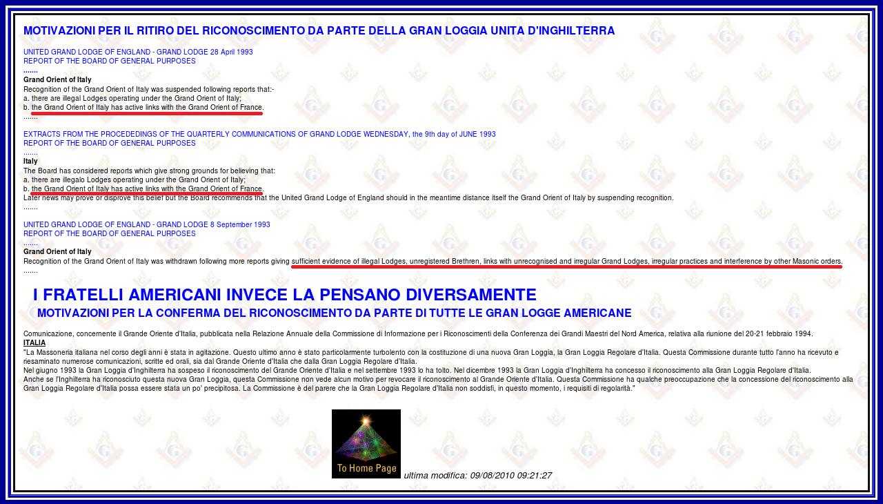 Gran Oriente de Italia: La orden masónica del Vaticano Shot_20150210_464_11oxdvg