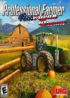 Professional Farmer: American Dream [PC]
