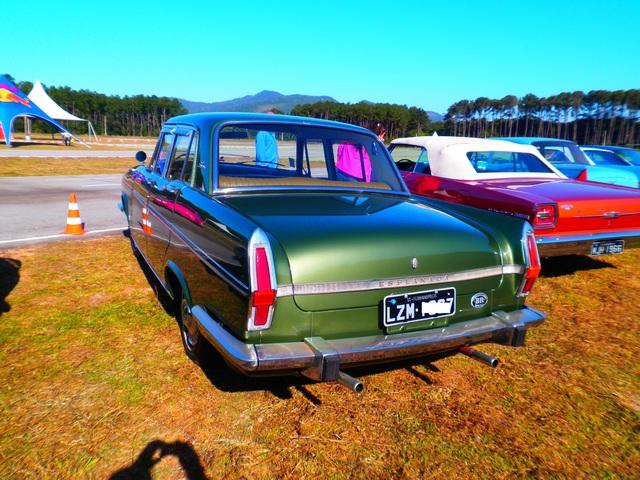 Veteran Car Club a Florianopolis Ago_29_013