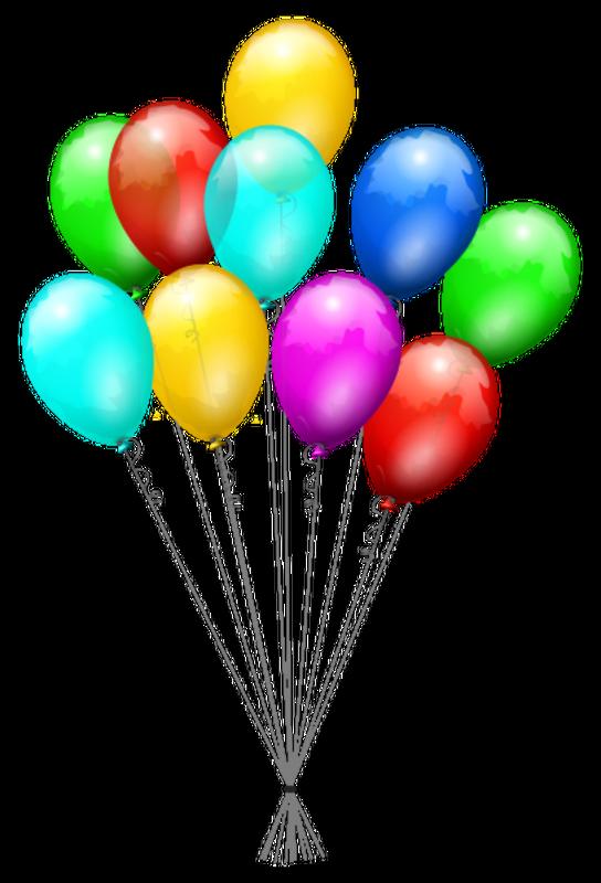 forum birthday things 4554057_orig