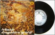 Dragoslava Gencic - Diskografija  1976_z_a