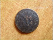 Moneda a identificar P1290808
