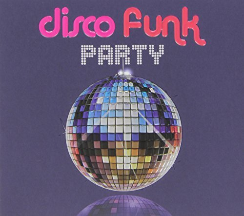 Disco Funk Party FLAC Funky