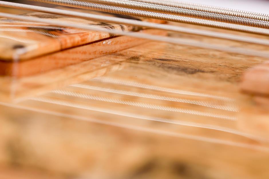 Luthier Erasmo Lousada  118
