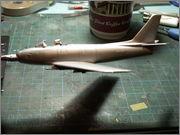 f-86e sabre haf 1/72 - Σελίδα 2 PICT1767
