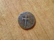 Moneda a identificar  P1370968
