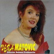 Vera Matovic - Diskografija - Page 2 R_4232261_1359229699_2304