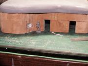 Bunker l401 1/72 PICT2091