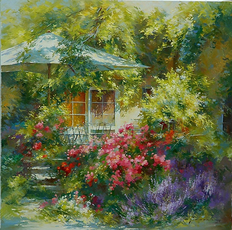 Johan Messely - Page 4 Johan_Messely_by_Catherine_La_Rose_2810_29_1