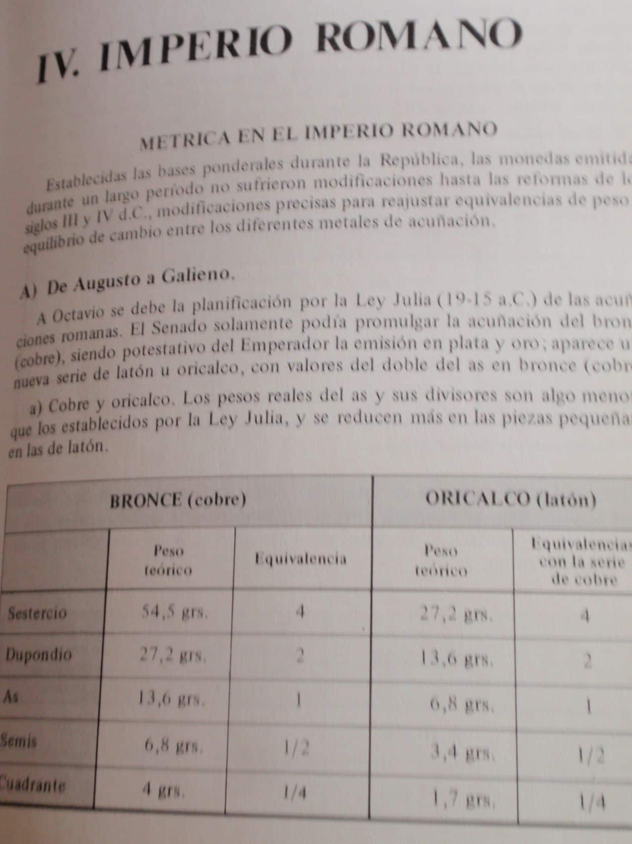 HISPANIA de Adriano 000