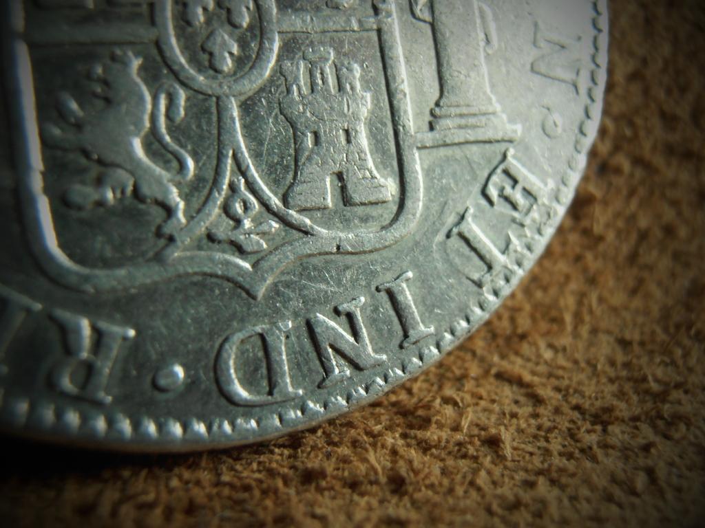 8 Reales 1785   para Blas de Lezo P9180015