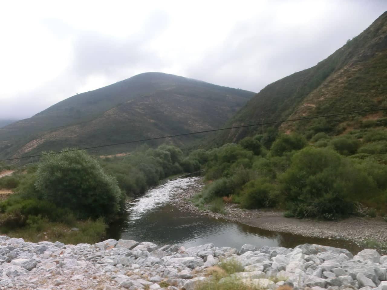 Summer roadtrip 2015 - Picos da Europa - Página 2 CIMG6359