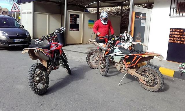 Lanjaron trail extremo (cronica y fotos) 29472220_10209051719489652_2748199879520706052_n