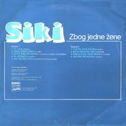 Svetomir Ilic Siki - Diskografija  Svetomir_Ilic_Siki_1983_2_z