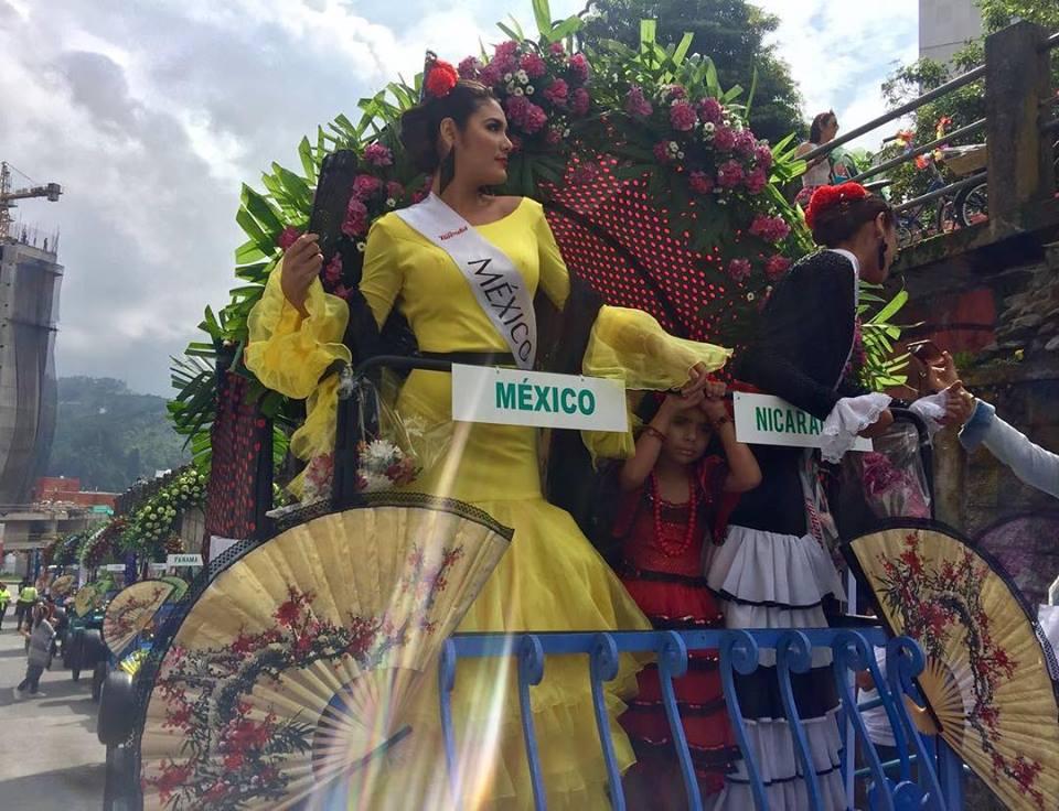 phegda bustillos, miss mexico para reinado inernacional cafe 2018. - Página 3 26219607_1760846530633366_4892595520260336420_n