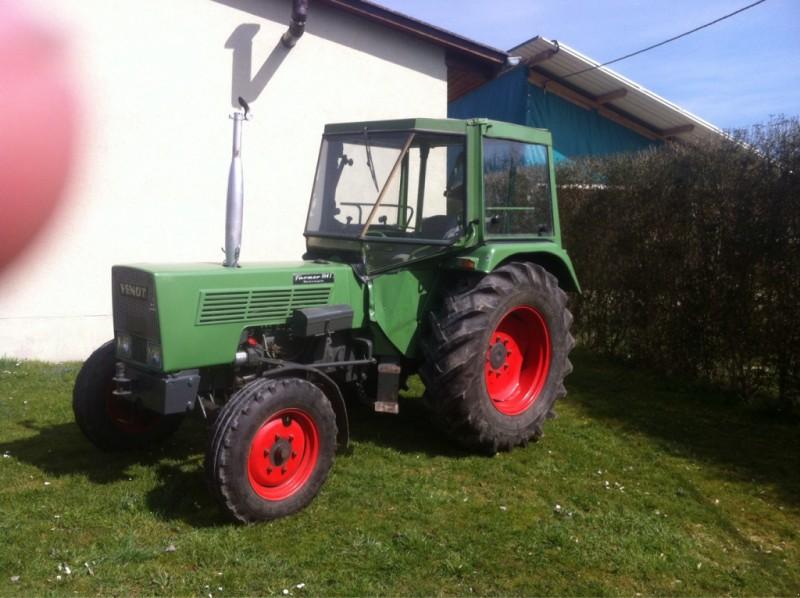 Hilo de tractores antiguos. - Página 39 104_S