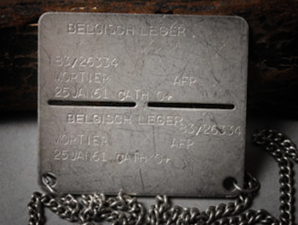 Belgian dog-tag of the year 1964 Dog_Tag_3