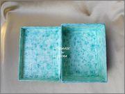 Tehnica servetelului - Pagina 4 Interior_cutie_1