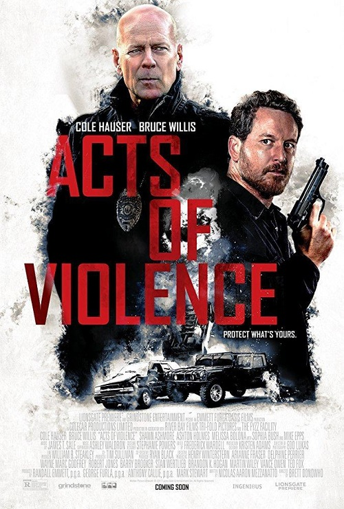 Bruce Willis - Página 5 Acts_of_violence-159251373-large