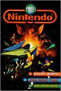 "Magazine ""Club Nintendo"" 1997_Edition_5"