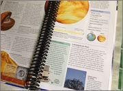 Livros de Astronomia (grátis: ebook de cada livro) 2015_08_11_HIGH_40