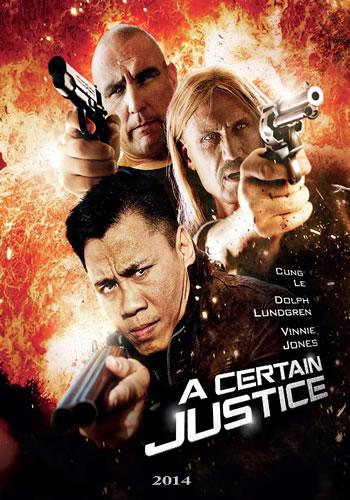A Certain Justice (estreno Antena 3) Veres_igazsag