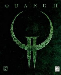 Quake II [PC]