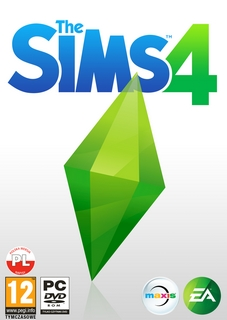 The Sims 4: Pełna Kolekcja [PC]
