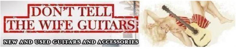 A loja dos baixistas/guitarristas casados... Captura_de_Tela_2015_01_09_s_23_20_45