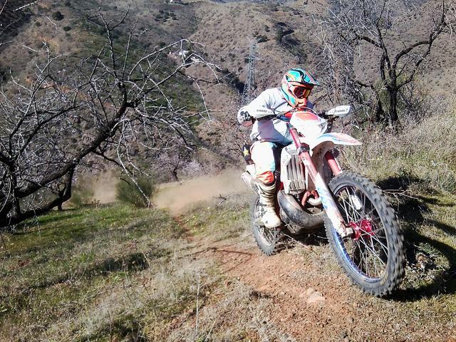 Desafio Norte (trail extremo) cromica y fotos - Página 2 Foto3942