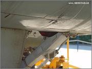 Συζήτηση - στοιχεία - βιβλιοθήκη για F-104 Starfighter DSC02219