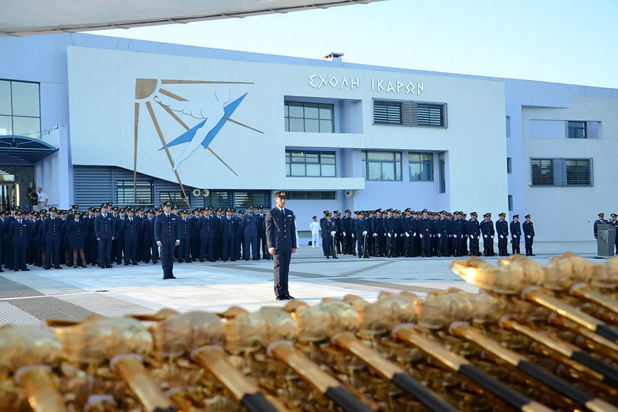 Hellenic Military & Security Multimedia Person_34
