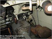 Pz38tAusf.E на службе в Красной Армии. ГОТОВО - Страница 2 Praha_Strangnas_031