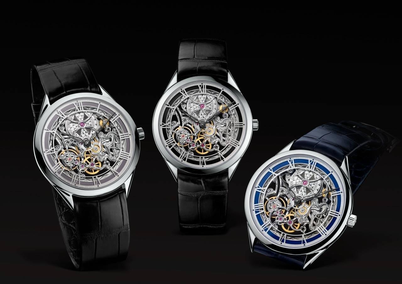 Muški ručni satovi 4f5e677c58c625e5b75fd548