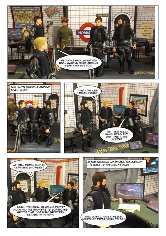 BF HQ - the reunion  Bfhobbs2