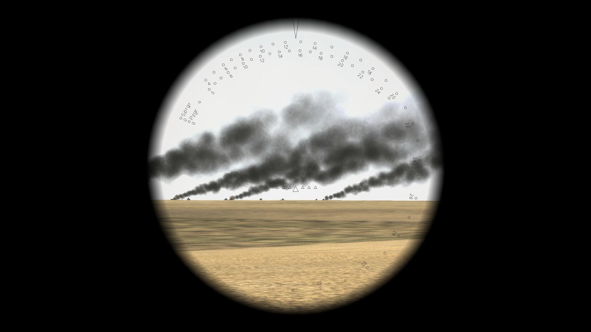 JCGM (Japan Community Game Pack) Smoke_on_the_Horizon
