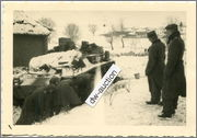 Stug III Ausf. B 1/35 Tamiya Sturmgesch_tz_Abteilung_226_Stug_beim_Ketten_w
