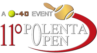 [9 Ottobre 2016] 11° Polenta Open - Pagina 10 11_PO